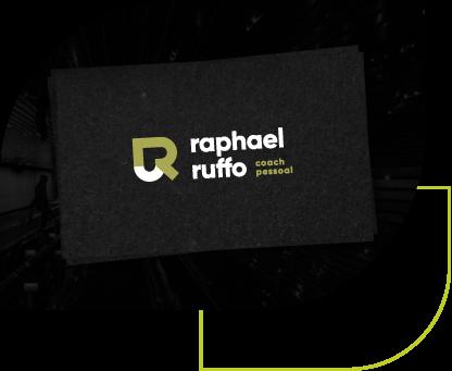 Raphael Ruffo