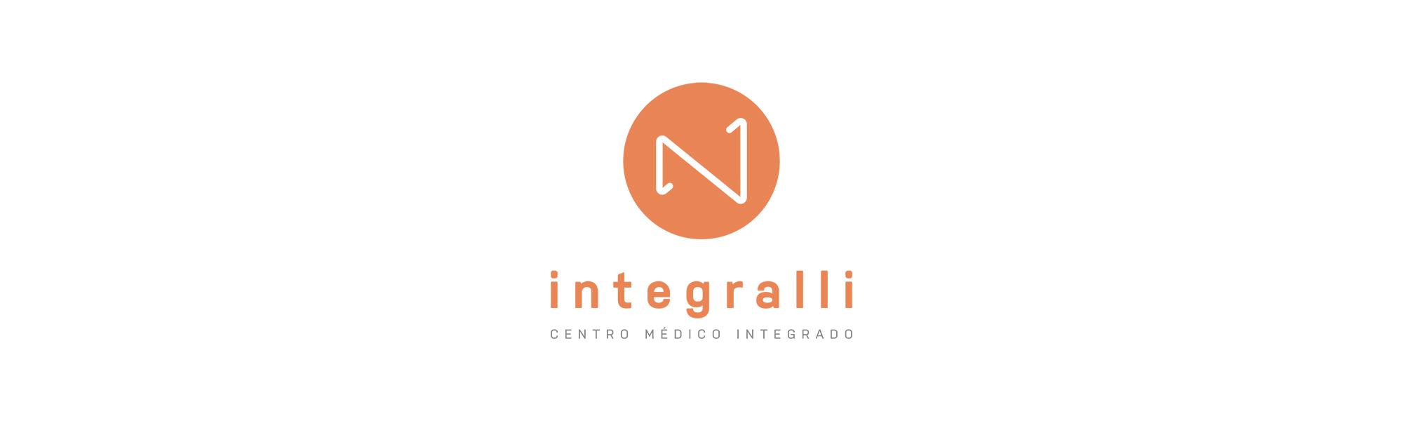 integralli-1